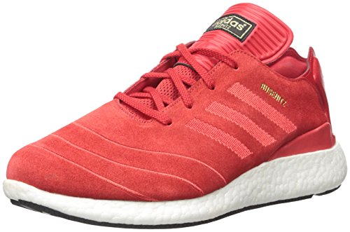 BUSENITZ PURE BOOST - F37885 red