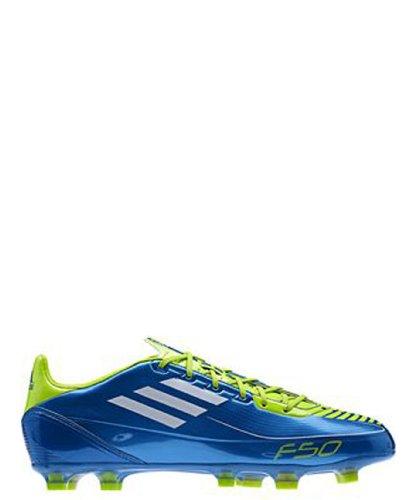 Blau Fg F30 Adidas Trx Blue G40286 z6pwZqW