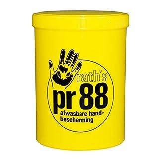 PR886174000mano protección crema