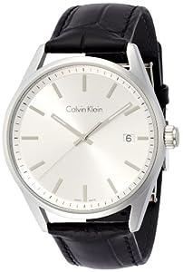 Calvin Klein Reloj de Pulsera K4M211C6 de Calvin Klein