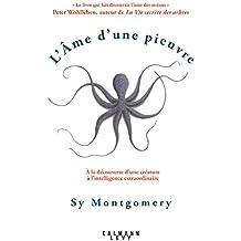 L'Âme d'une pieuvre (Documents, Actualités, Société)