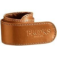 Brooks Strap-Hose Trousers
