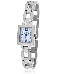 TIME FORCE TF-3356B03M Reloj de Niña/Señora