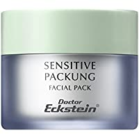 Medico Eckstein Biokosmetik pacchetto Sensitive 50 ml