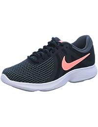 Nike Aj3491 008, Zapatillas de Deporte Unisex Adulto