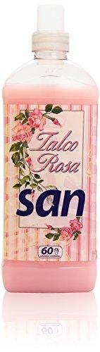 san-talco-rosa-suavizante-concentrado-15-l-pack-de-3