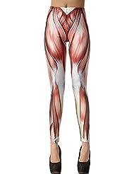 Pantalons de yoga Fitness Sport Outdoor Tightness Thin Stretch Shoes Pantalons Casual Pants