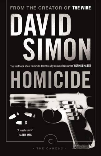 Homicide (Canons)