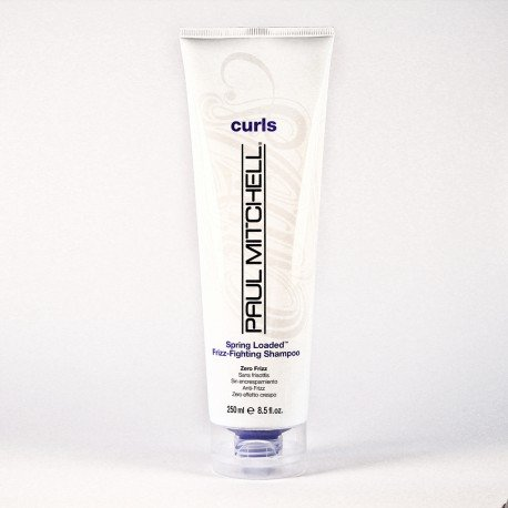 paul-mitchell-curls-spring-loaded-frizz-fighthing-haarshampoo-250-ml