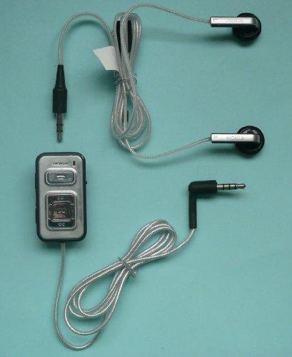 Nokia ad-43hs-45+