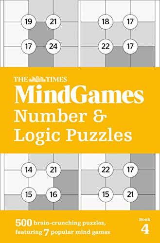 The Times Mind...