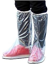 Aidonger - Zapatillas para deportes de exterior para mujer