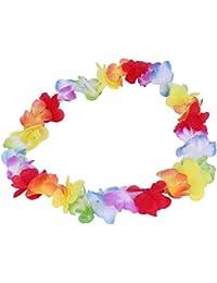 Formulaone Hojas Especiales de Perlas simuladas Cadena de clavícula Corta para Mujeres Cadena Plateada de Plata Populares para Banquetes Brilliang Jewelry