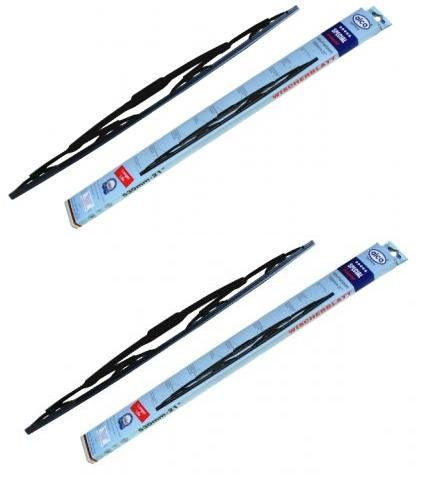 hyundai-elantra-baujahr-ab-2000-2006-2scheibenwischer-alca-500mm-450mm-tuv-no1-in-germany-graphit-na