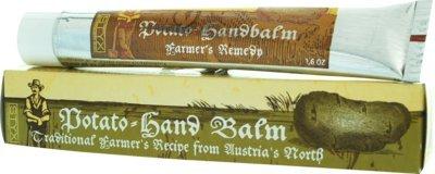 KARTOFFEL HANDBALSAM 50 ml Balsam