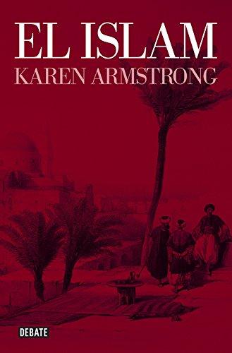 El Islam (DEBATE) por Karen Armstrong