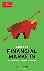 The Economist Guide To Financial Markets 6th Edition