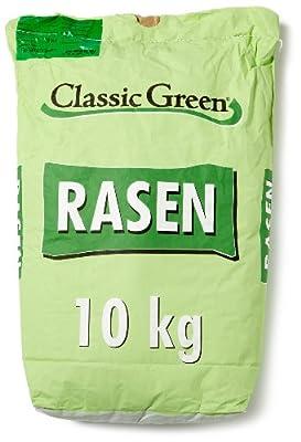 Classic Green 20804 Schattenrasen von Classic Green bei Du und dein Garten