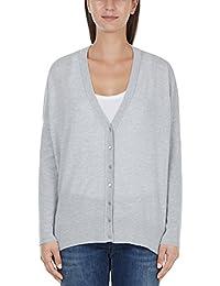Suchergebnis auf Amazon.de für  Wolle - Pullover   Strickjacken ... cb9184c0aa
