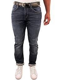 Jogg Jeans Fabian élastique