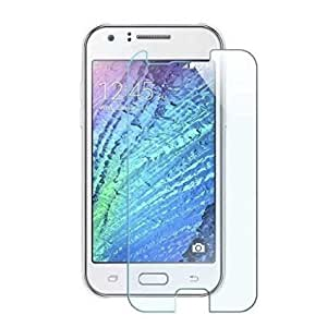 CEDO® anti shatter Tempered Glass Screen Protector for Samsung Galaxy J1