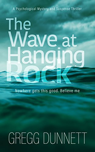 the-wave-at-hanging-rock-english-edition