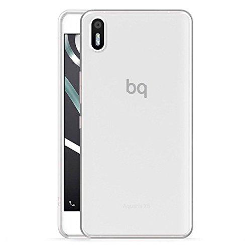 tbocr-funda-de-gel-tpu-transparente-para-bq-aquaris-x5-de-silicona-ultrafina-y-flexible