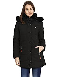 a662476ab Women's Jackets priced Over ₹3,000: Buy Women's Jackets priced Over ...