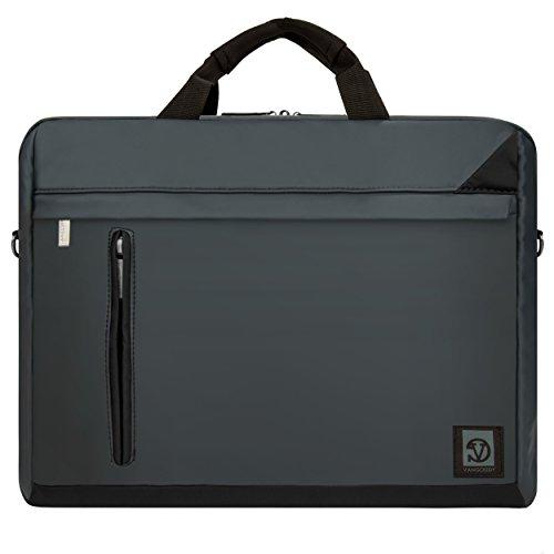 vangoddy-adler-serie-hombro-messenger-bolso-para-portatil-para-todos-los-portatiles-156-ultrabooks