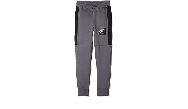 Nike B NK Air Pantalon Garçon: : Sports et Loisirs