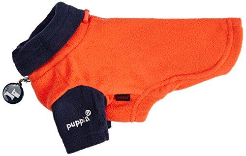 puppia-mervyn-sweat-a-capuche-pour-chien-orange-taille-s