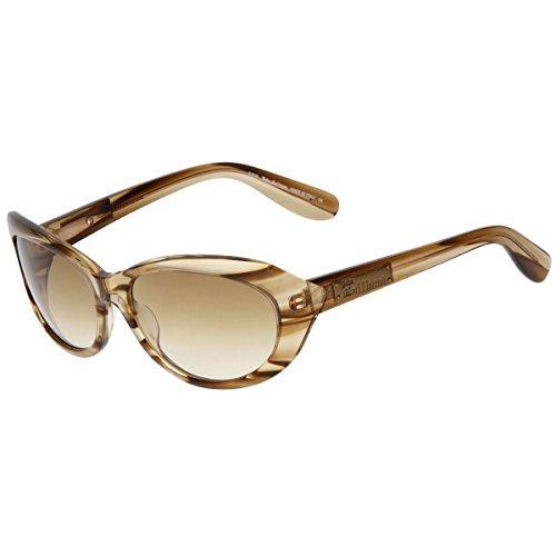 john-galliano-unisex-sonnenbrille-sunglasses-jg0024-47f-ladies-farbe-braun-grosse-one-size