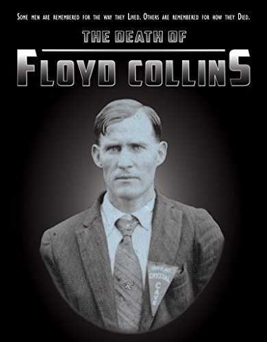 the-death-of-floyd-collins-by-stacey-gillespie
