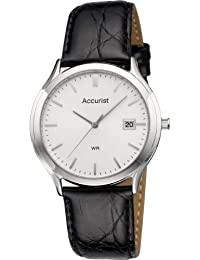 Accurist Accurist Mens watch MS695S