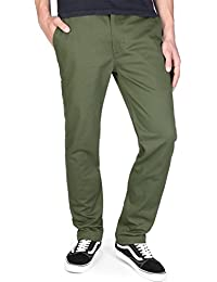 Levis Skate Work Pant Ivy Green 32/32