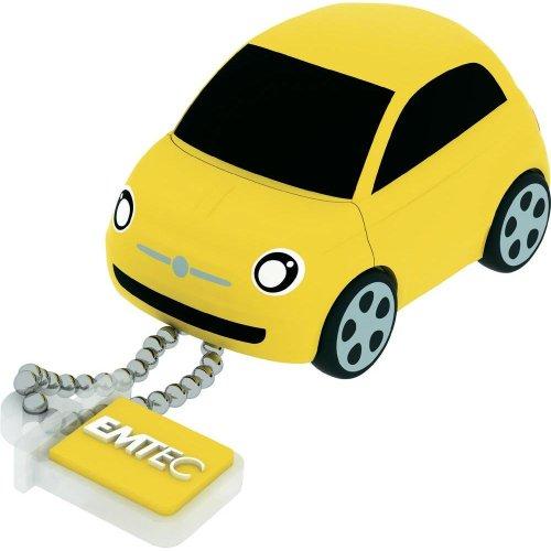 emtec-f100-fiat-500-memoria-usb-fiat-500-amarillo-pendrive-8-gb