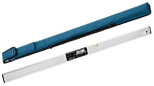 Preisvergleich Produktbild Bosch DNM 120 L Digitale Wasserwaage / Neigungsmesser, 120cm