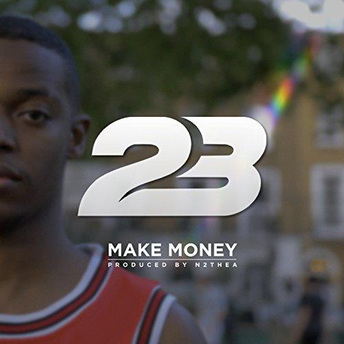 Make Money [Explicit]