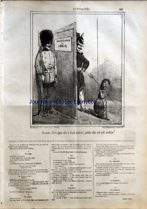 charivari-le-du-11-07-1864-la-semaine-de-la-bourse