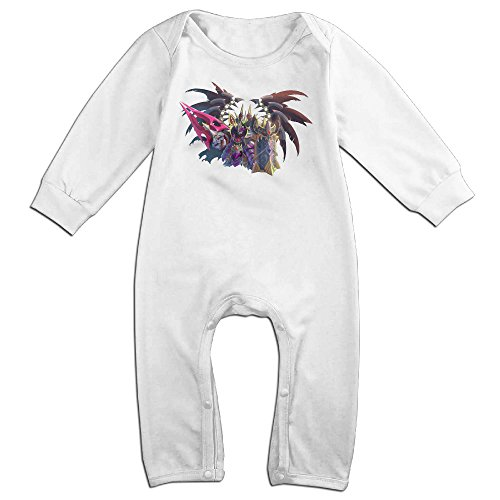 minloo-l-babys-brave-frontier-long-sleeved-tee-size-18-months