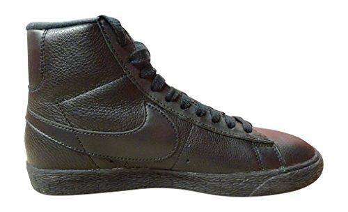 Nike 885315-001, Chaussures de Sport Femme Noir