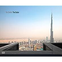 Tor Seidel: The Dubai