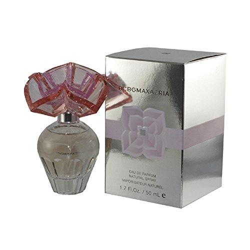 bcbgmaxazria-bcbg-max-azria-eau-de-parfum-50ml-spray