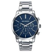 Mark Maddox HM0006-37 Reloj de caballero de Mark Maddox