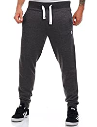 Herren Jogginghose Element Cornell Jogginghose