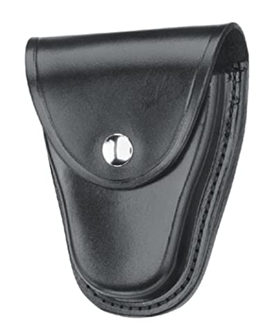 Gould & Goodrich H70Cl Handcuff Case Place On Belt Up To 2-1/4-Inch (Hi-Gloss)