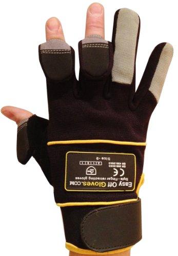 specialist-zuruckklappbare-fingerenden-magnet-handschuhe-von-easy-off-gloves-vorgefuhrt-im-daily-mir
