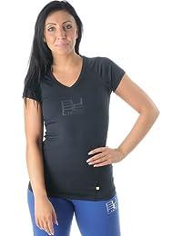 PURE LIME Movement VN Tee T-Shirt Shirt Sweat-shirt