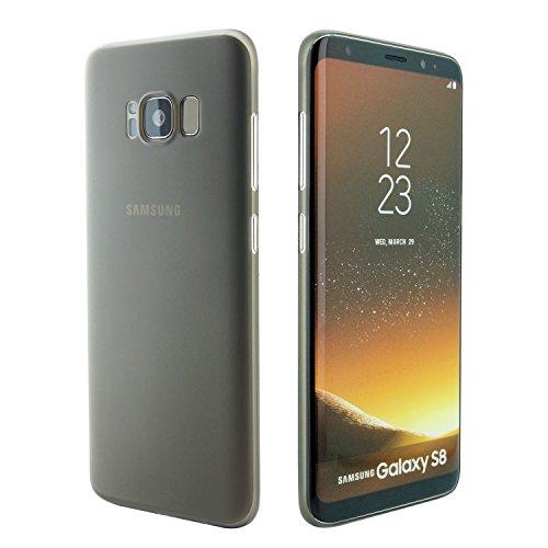custodia-di-samsung-galaxy-s8-plus-03-mm-ultraslim-case-per-samsung-s8plus-sottilissimo-la-piu-sotti