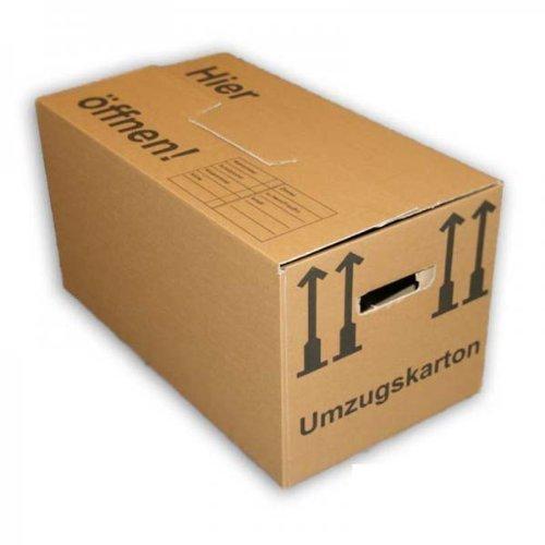 pack-it-smart-scatoloni-per-trasloco-standard-in-cartone-20-pezzi